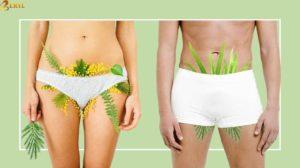 Vì sao nên triệt lông vùng bikini?
